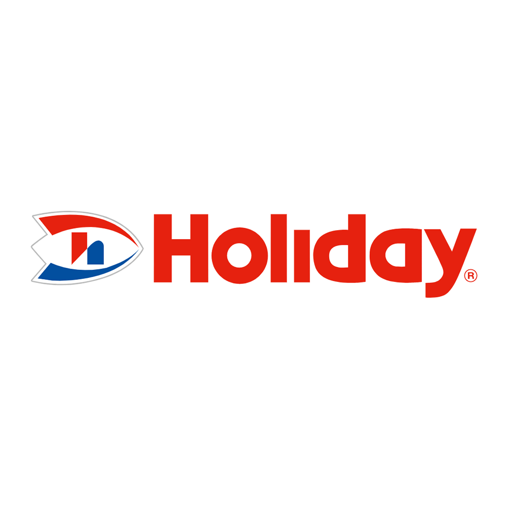 Holiday Station Stores
